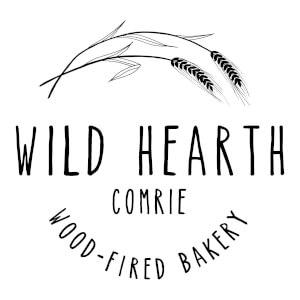 Wild Hearth Bakery