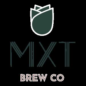 MXT Brew Co