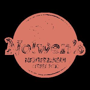 Nolwen's Street Food