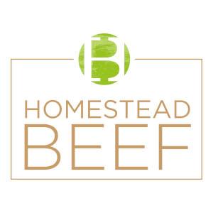 Homestead Beef