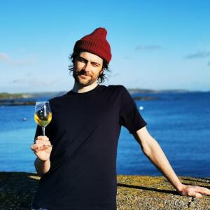 Brian's wines