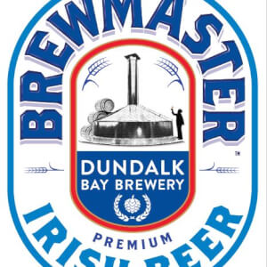 Dundalk Bay Brewery and Distillery Co.