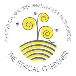 The Ethical Gardener