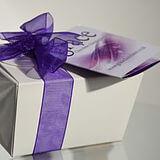 Chocolate Box By Grace