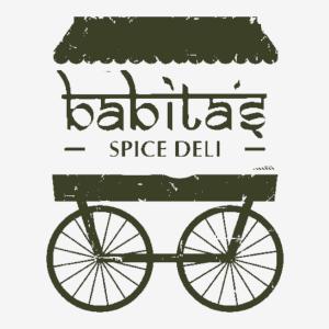 Babita's Spice Deli