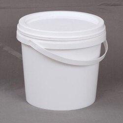 Milk  , 5 Litre Bucket