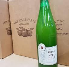 Apple Farm Apple Juice