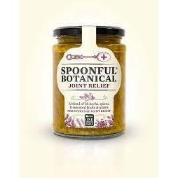 Spoonful Botanical