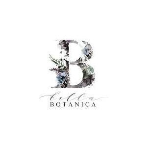 Sylvia Abraham T/A Bella Botanica