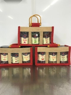 Morans Giftpack-Choose Your Own Combinations