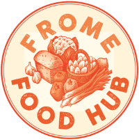 Frome Food Hub