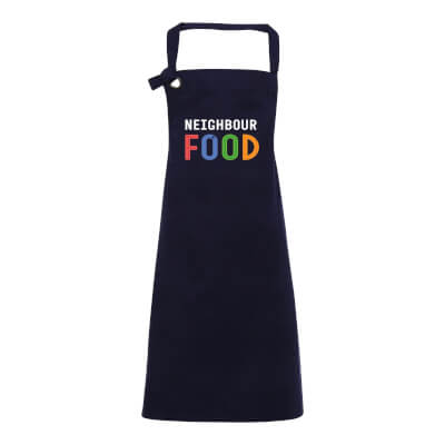 Neighbourfood Apron