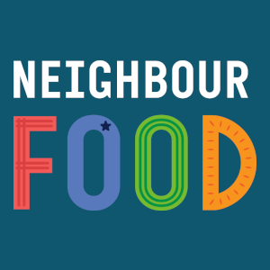 NeighbourFood Merchandise