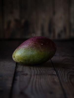 Mango (An Spáin)