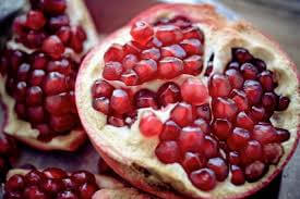 Pomegranate (1 Piece) Spain