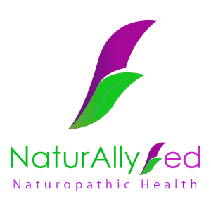 NaturAlly FED