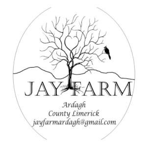 Jay Farm