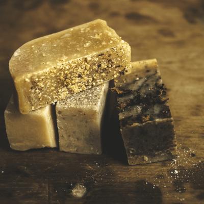 Tallow Soap - Regular