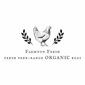 Farmton Farm