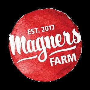 Magner's Farm