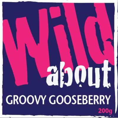 Groovy Gooseberry