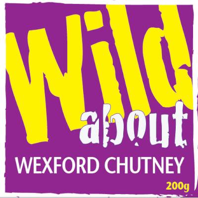 Wexford Chutney