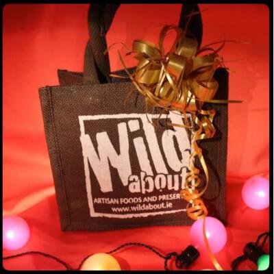 4 Unit Giftbag - You Pick!