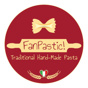 FanPastic! Traditional Hand-Made Pasta
