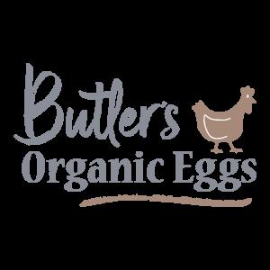 Butler's Organics Ltd