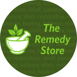 The Remedy Store