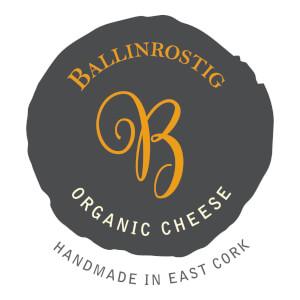 Ballinrostig Organic Cheese