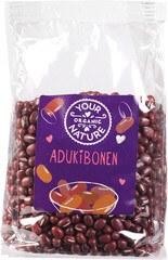 Organic Aduki Beans  High In Protein