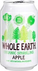 Organic Sparkling Apple