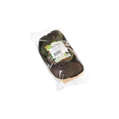 Organic Baby Avocados