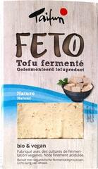 Organic Feto Tofu (New)