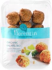 Organic Falafel Balls