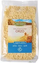 Organic Orzo
