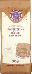 Pancake Mix With Spelt 500G