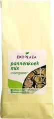 Multigrain Pancake Mix Organic