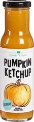 Organic Pumpkin Ketchup