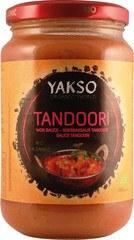 Org Tandoori Wok Sauce