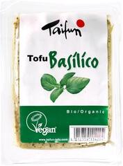 Organic Tofu Basilico (New)