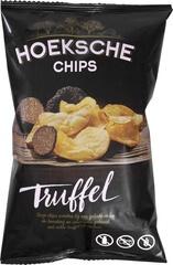 Truffle Flavoured Crisps