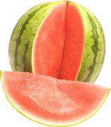 Mini Watermelon (Spain)