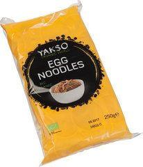 Organic Egg Noodles