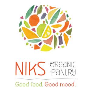 Niks Organic Pantry