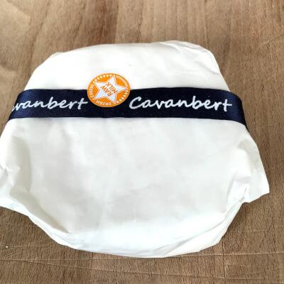 Cavanbert