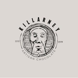 Killarney Chocolate