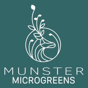 Munster Microgreens