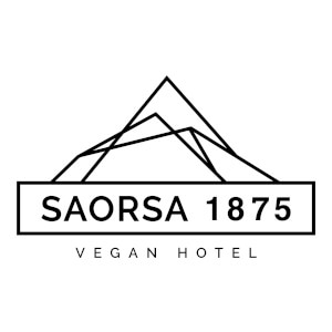 Saorsa Group